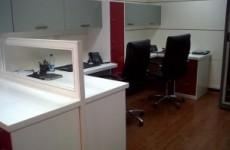 Oficinas Lexus